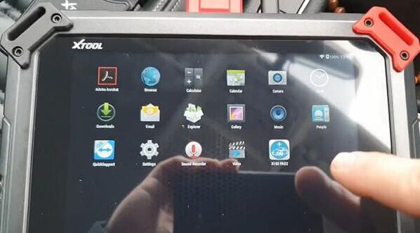 Xtool-X100-Pad2-Pro-Program-Vw-Cc-2014-9