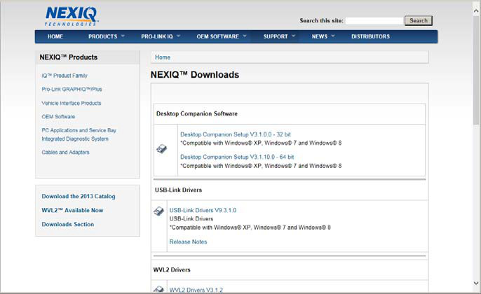 To-install-the-NEXIQ-2-drivers-on-your-laptop-or-PC-1