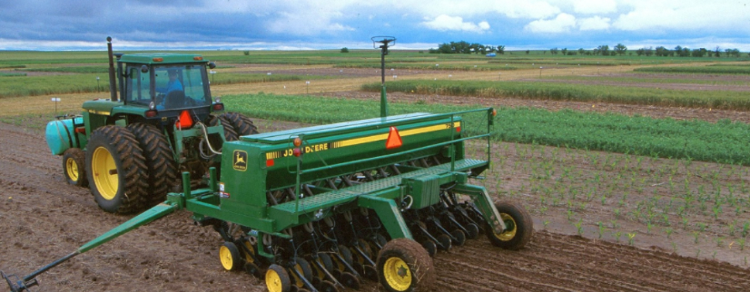 HOW-TO-CODE-A-JOHN-DEERE-INJECTOR-USING-COJALI-JALTEST