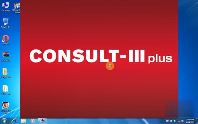 Consult-III-Plus-V75.15-Software-Installation-Guide-16 (2)