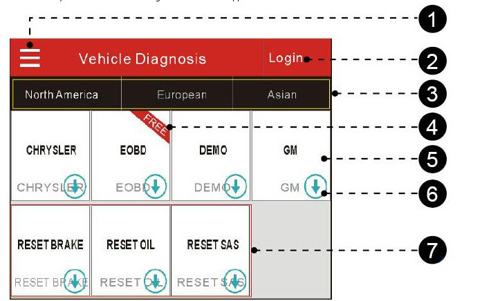 How-to-update-Original-Launch-iCarScan-VCI-OBD2-Scanner-1