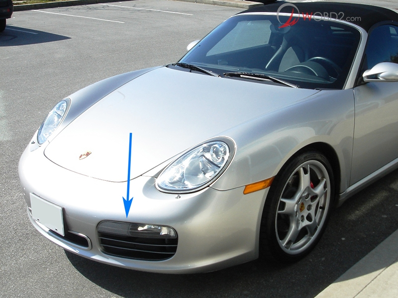 How-to-disable-Porsche-911-DRLs-with-Porsche-PIWS2-Tester-2