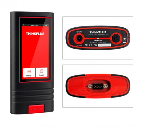 Launch-Thinkcar-Thinkplus-Auto-Diagnostic-Tool-Review-1