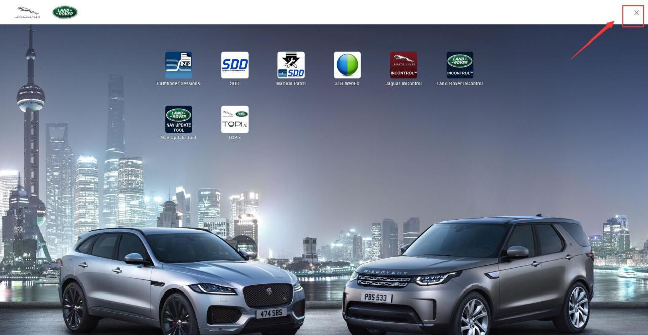 how-to-install-jaguar-land-rover-jlr-pathfinder-on-win7-and-win-10-6