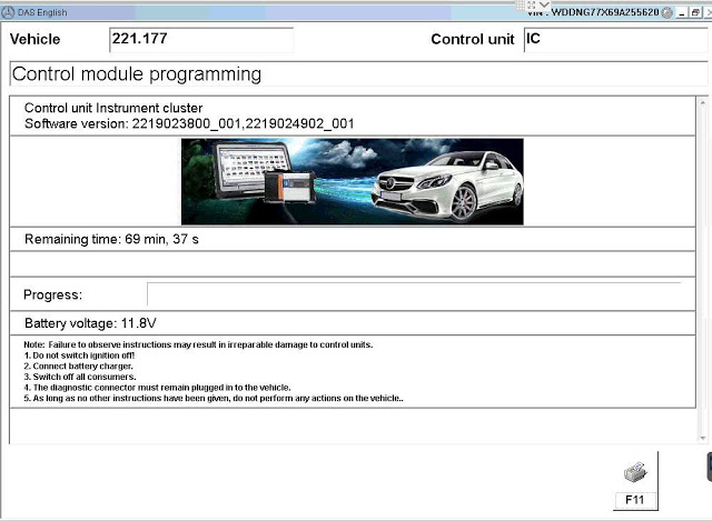 update-mercedes-w221-module-software-06