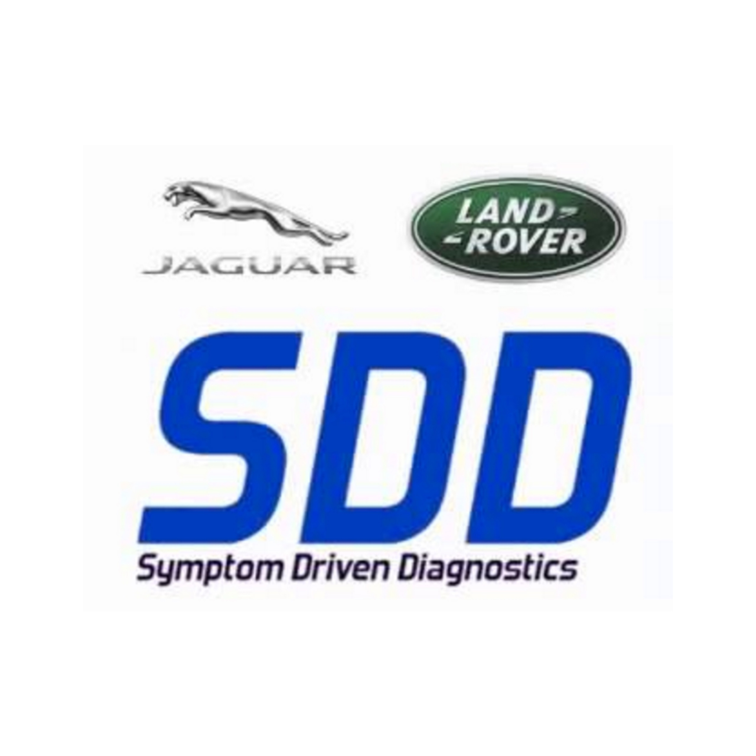Jaguar-&-Land-Rovers-from-2006-to-2019+