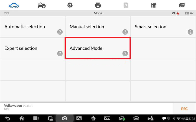 How-to-do-VW-IMMO-IV-MQB-Online-Calculation-via-Autel-Scanner-1