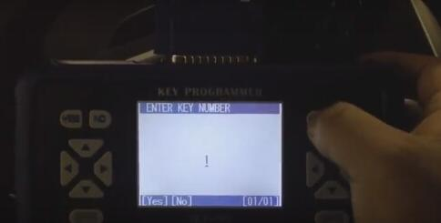 skp900-program-jade-key-7