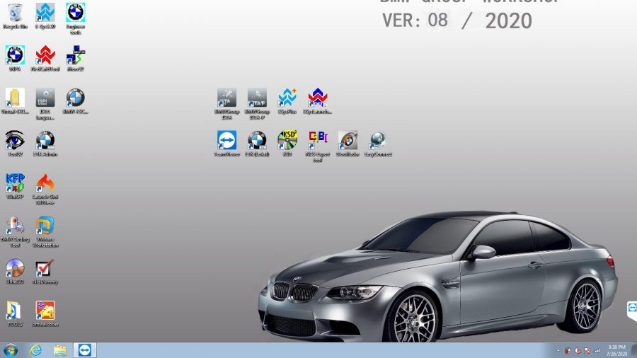 bmw-icom-software