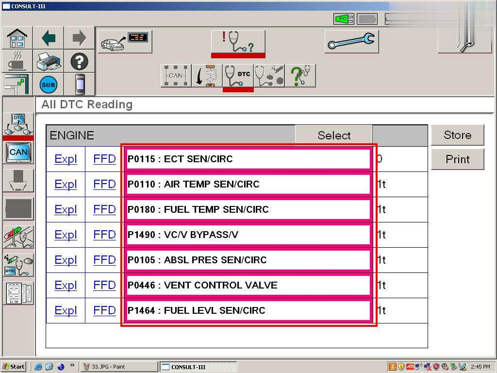 Solution-to-Nissan-consult-III-error-No-registered-VI-MI-12 (2)