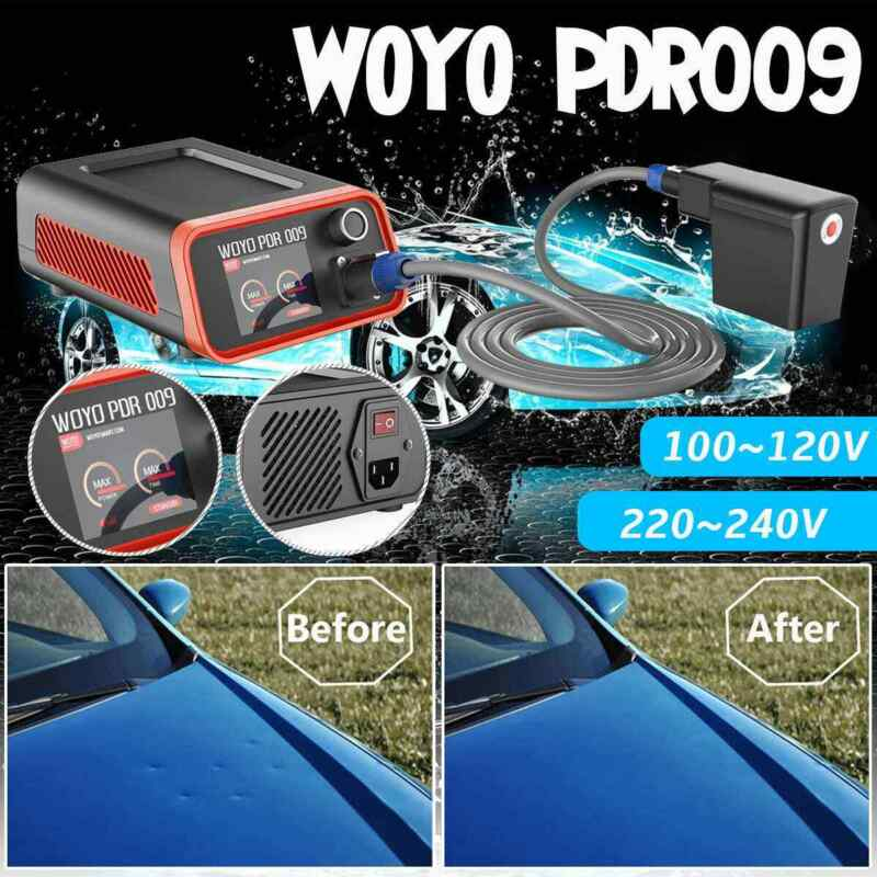 WOYO-PDR009-Paint-Dent-Repair-Tool-1