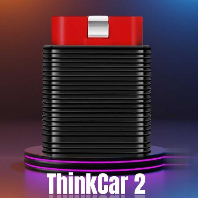 launch-thinkcar-2-smart-bluetooth-scanner-01 (3)
