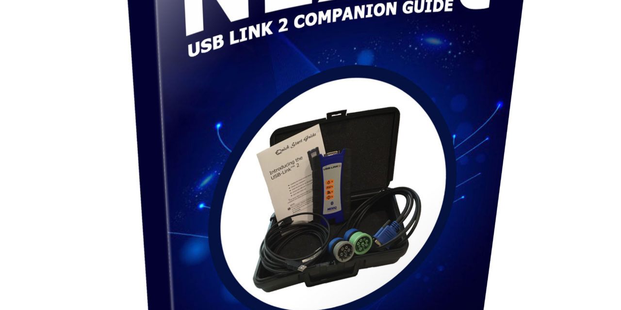 USB-LINK-2-COMPANION-GUIDE-FREE-DOWNLOAD-1