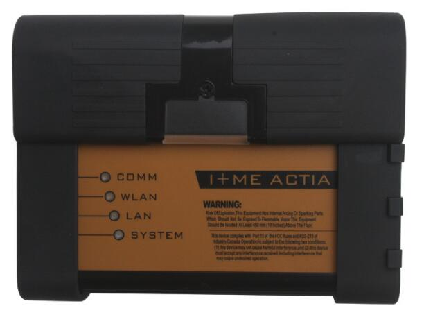 BMW-ICOM-(Integrated-Communication-Optical-Module)-Diagnostic-Tool-2