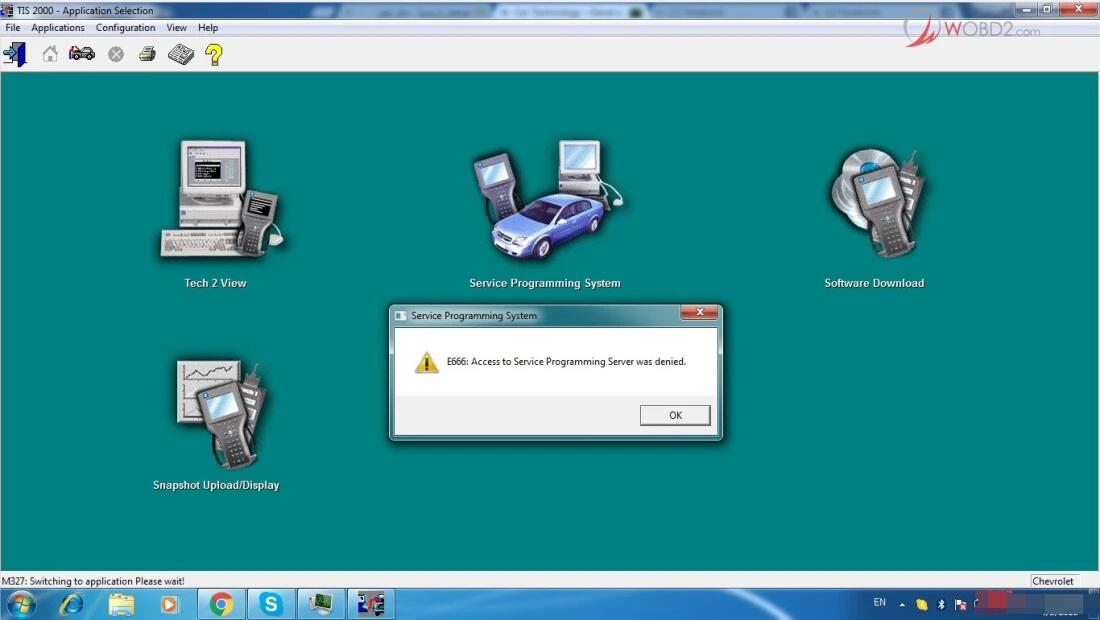 How-to-solve-GM-Tech2-TIS-2000-Error-E666