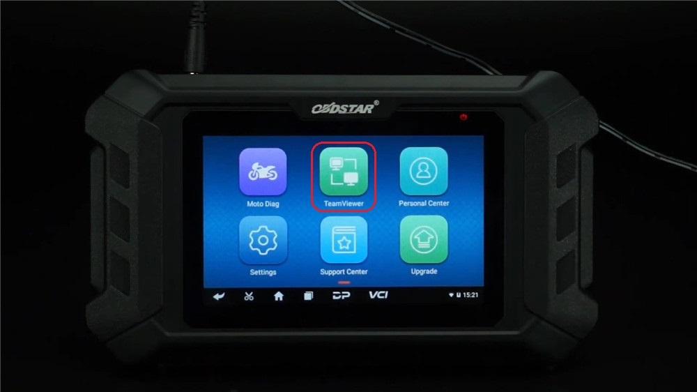 Obdstar-MS50-Motorcycle-scanner-Register-and-Update-16