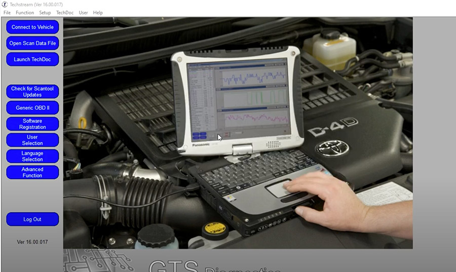 Free-Download-and-Install-Toyota-Techstream-V16.00.020-Software-3