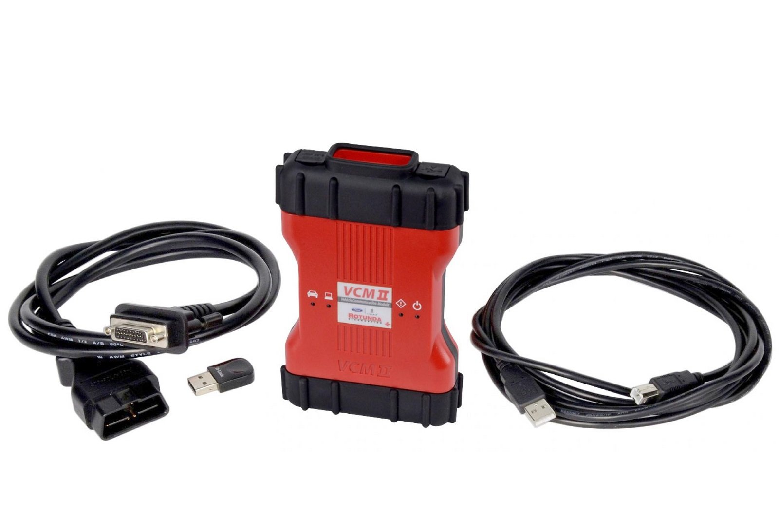 How-to-Use-Ford-Integrated-Diagnostic-System-2