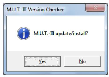 How-to-Update-install-MUT-3-software-for-Mitsubishi-VCI-3