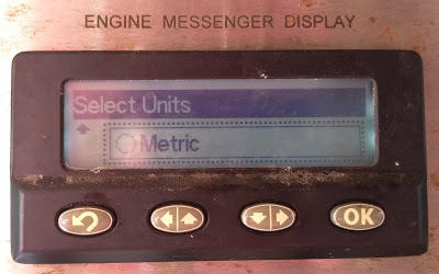 Change-Units-of-Measure-on-CAT-Messenger-Display-1