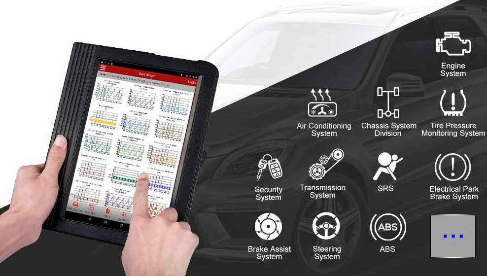 2020-Customer-review-of-LAUNCH-X431-V-Auto-Diagnostic-Scanner-2