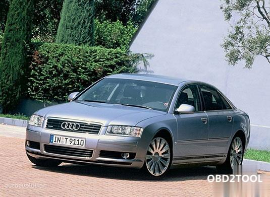 Audi-A8-2003-Odometer-Correction-with-Digiprog-3-1 (3)
