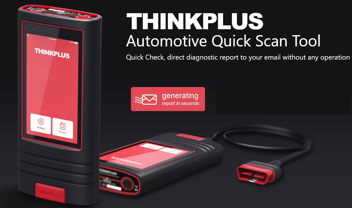 Thinkcar-Thinkplus-Full-System-AI-Automotive-Quick-Scan-Tool-1