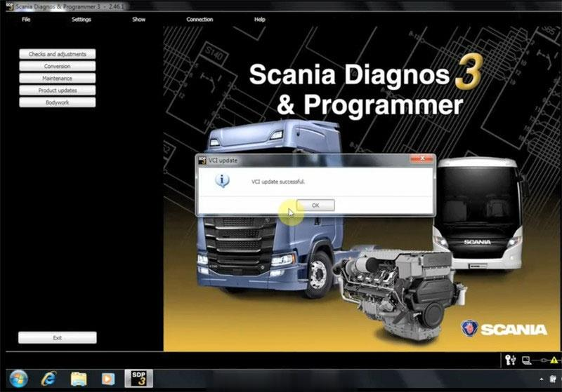 How-to-Solve-Scania-SDP3-2.44.1-Internal-Software-Fault-9 (2)