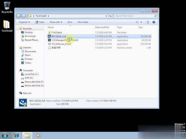 How-to-install-Ford-IDS-118.01-win7-8-10-32-64bit-1 (2)
