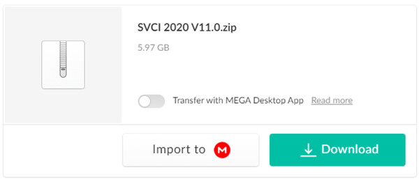 """How-to-Solve-SVCI-2020-""""Spawn-app-filed-5""""-Error-1"""