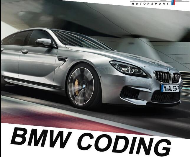 Intro-to-BMW-Coding--Diagnosis-and-setting-up-Ediabas