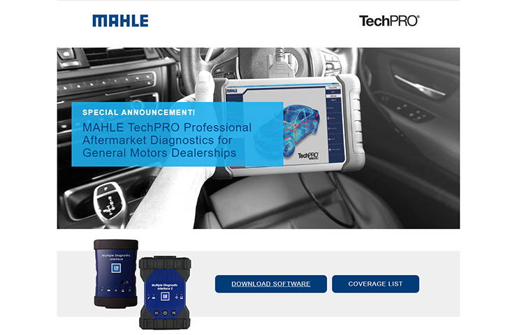 TechPRO-Professional-Aftermarket-Diagnostic-Application-Free-Trial-2