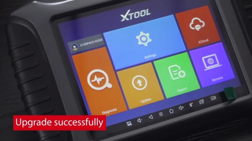 register-activate-update-xtool-x100-pad3-se-7
