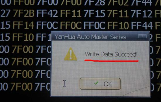 How-to-adjust-odometer-Toyota-Camry-by-Digimaster3-12