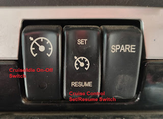 PTO-Configuration-Test-Cab-Switches-using-Caterpillar-ET-Software-1