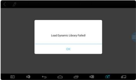 How-to-Solve-X100-Pad-Load-Dynamic-Library-Failed