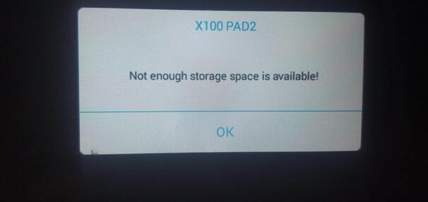 xtool-x100-pad2-not-enough-storage-space-solution-01