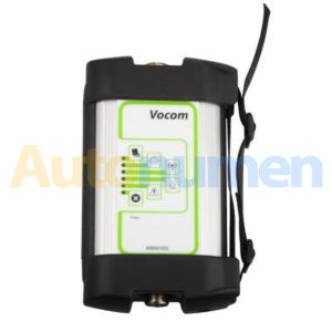 What is the difference among 3 88890300 Vocom-1