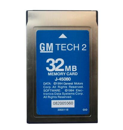 gm-tech2-card