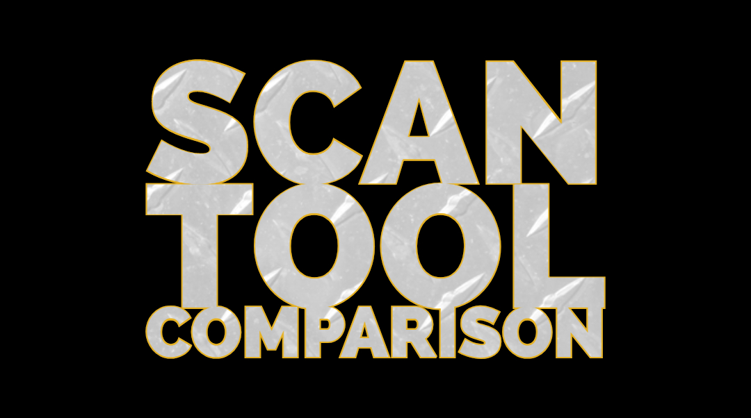 Professional-Level-Truck-Diagnostic-Scan-Tool-Comparison