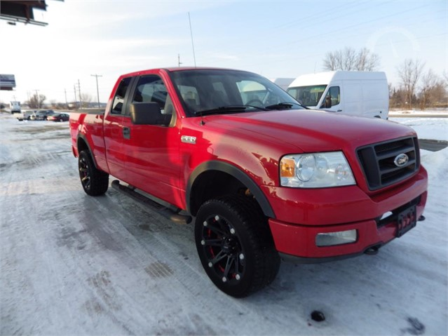2005-Ford-F150