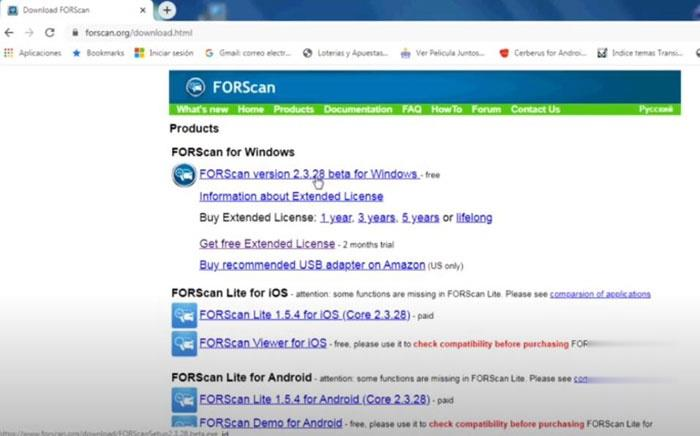 Download-Install-and-Activate-License-of-Ford-Forscan-1 (2)