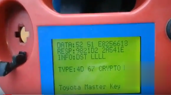 How-to-Add-Toyota-Sienna-2005-TP30-Chip-Key-with-SBB-1-2