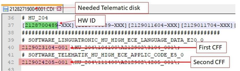 how-to-choose-correct-telematic-disks-for-benz-ecu-flashing-by-dts-monaco-1