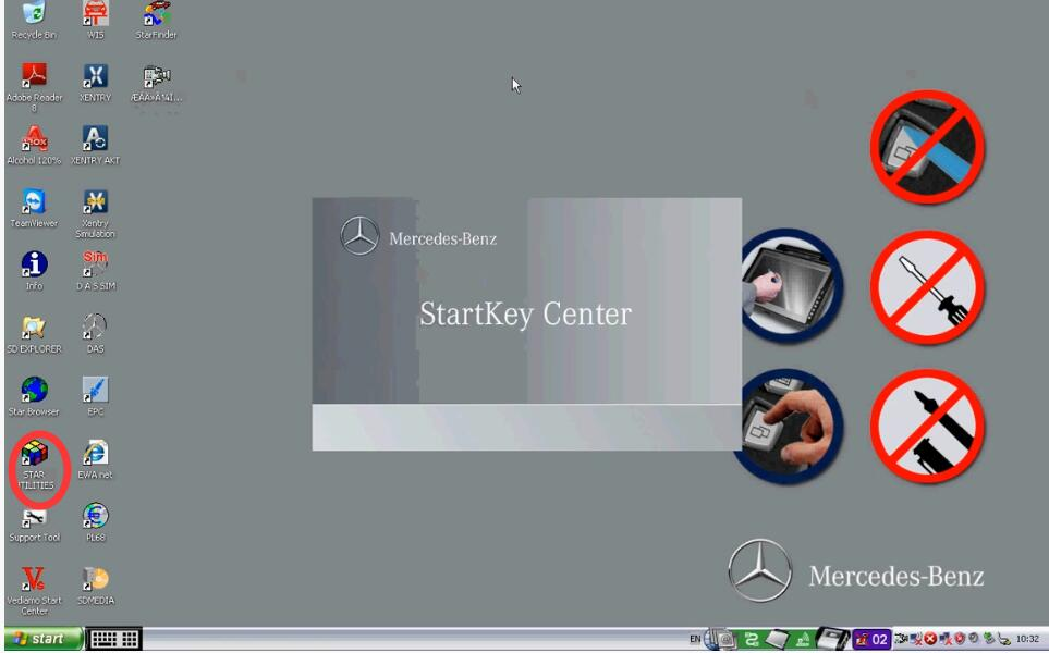 How-to-activate-Star-C3-diagnostic-DAS-and-Xentry-1