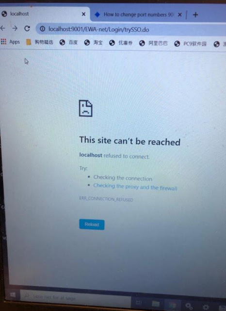 mb-sd-c4-ews-This-site-cannot-be-reached-1