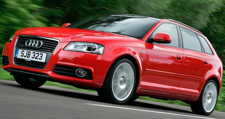 How-to-Enable-US-Style-Indicators-by-VCDS-for-2004-Audi-A3-1