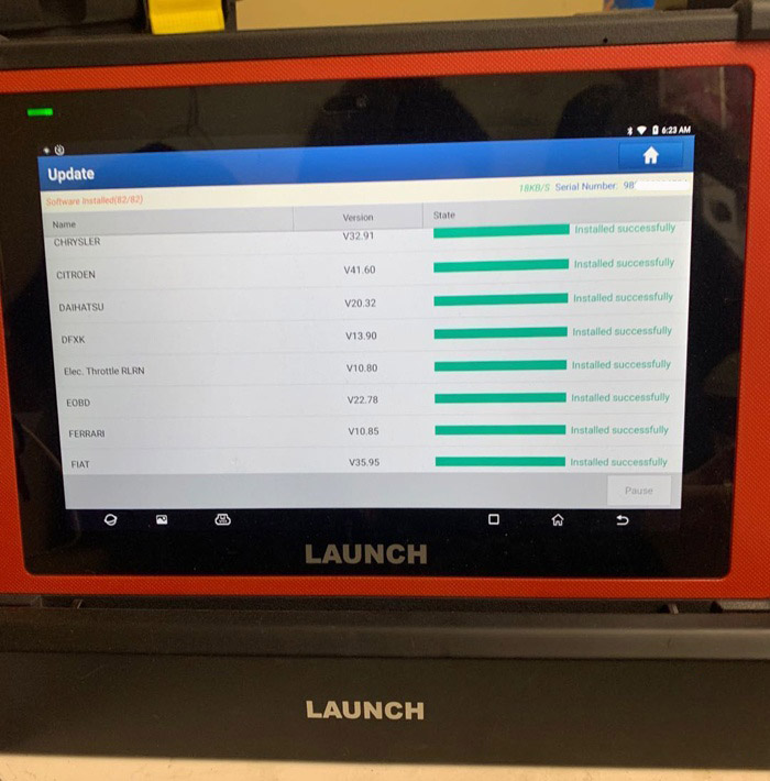 How-to-Solve-Launch-X431-PAD-V-Missing-Online-Programming-Function-3
