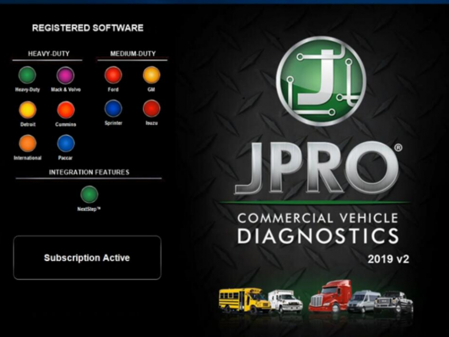 How-to-Install-JPRO-Professional-software-2019-v2-1-880x660