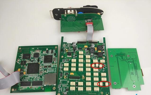 mb-sd-connect-c4-doip-pcb-00
